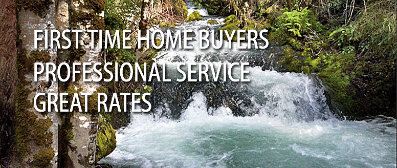 Home Lenders Grants Pass Medford